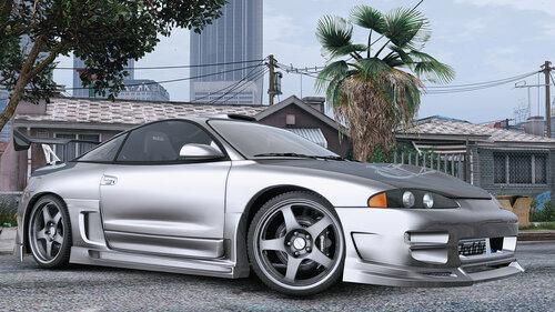 GTA5 2016-10-23 03-15-44.jpg