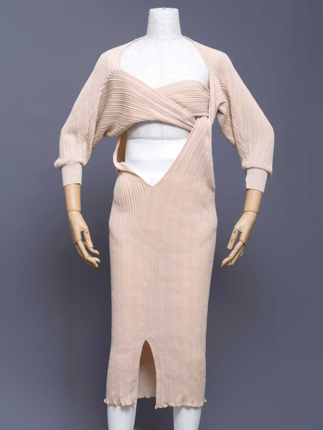 Japanese Fashion Archive - Dive into Japanese fashion from the 70s to the 90s