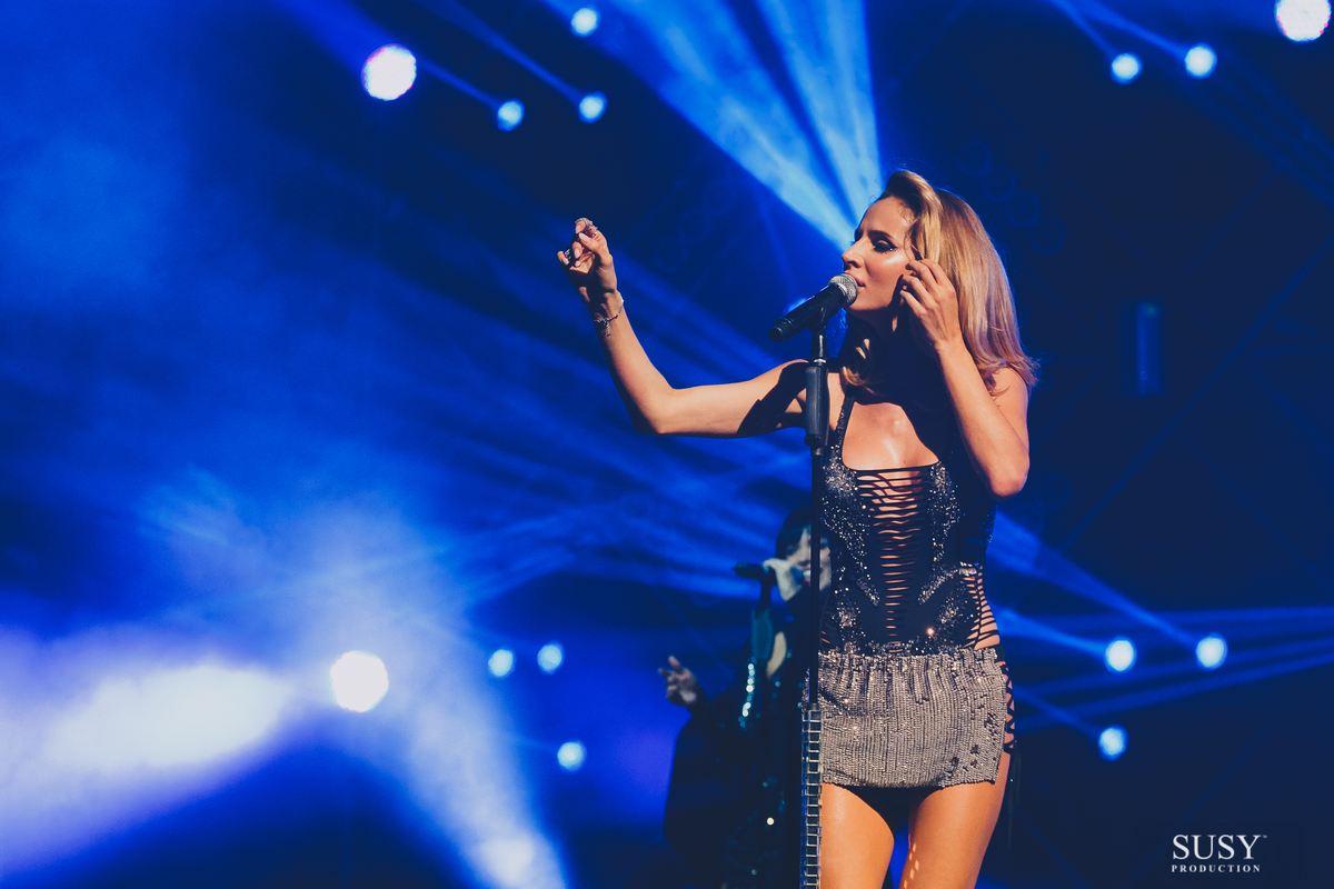 Светлана Лобода дала концерт в Житомире - 0840.jpg