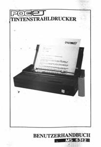 Схемы и документация на отечественные ЭВМ и ПЭВМ и комплектующие - Страница 3 0_1b1323_e5011cd3_orig