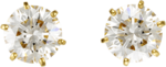Jewelry #1 (117).png