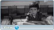 http//img-fotki.yandex.ru/get/196161/4074623.99/0_1bfe30_f1d50d5f_orig.jpg