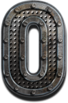 R11 - Steam World ABC 1 - 041.png