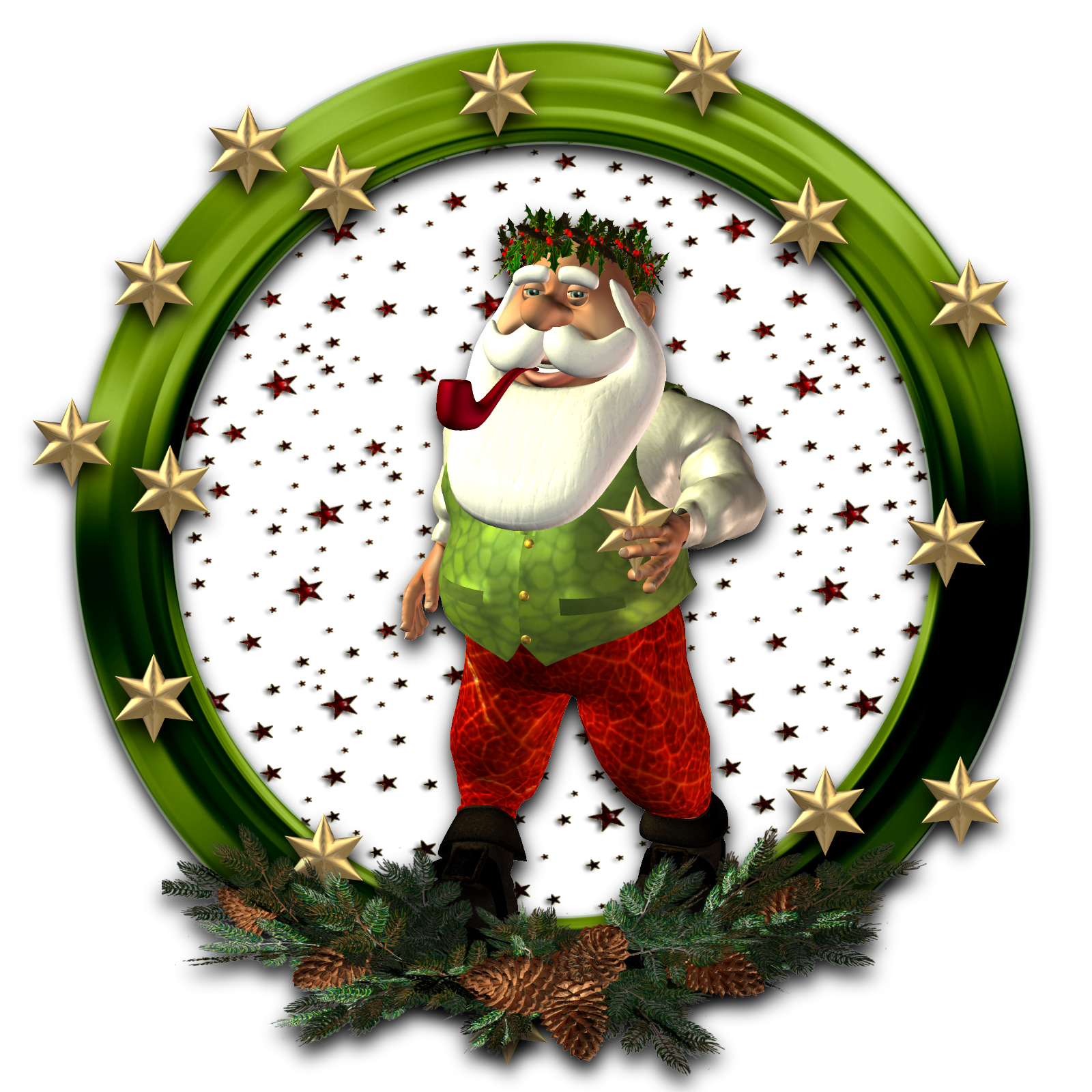 R11 - Santas World 2012 - 061.png