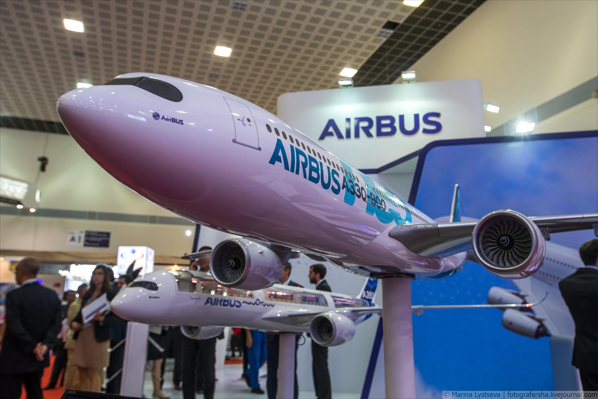 Airbus 0002.jpg