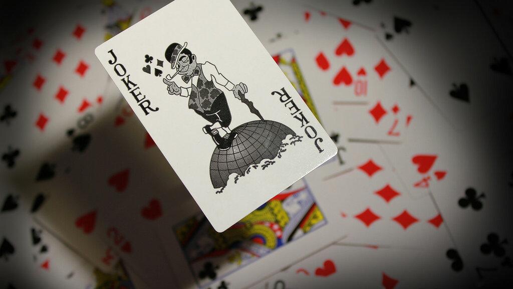 joker-card-game-hd-wallpaper-1920x1080-23939.jpg