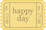 93432185_TBorges_EnjoyToday_yellowticket__2_.png