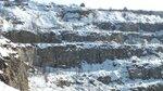 Ледяной альбом