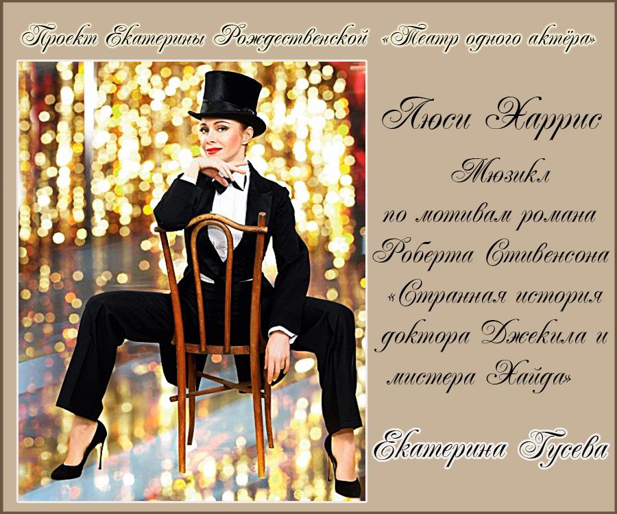 https://img-fotki.yandex.ru/get/196161/92936793.48/0_1765a1_e71bdd1b_orig.jpg