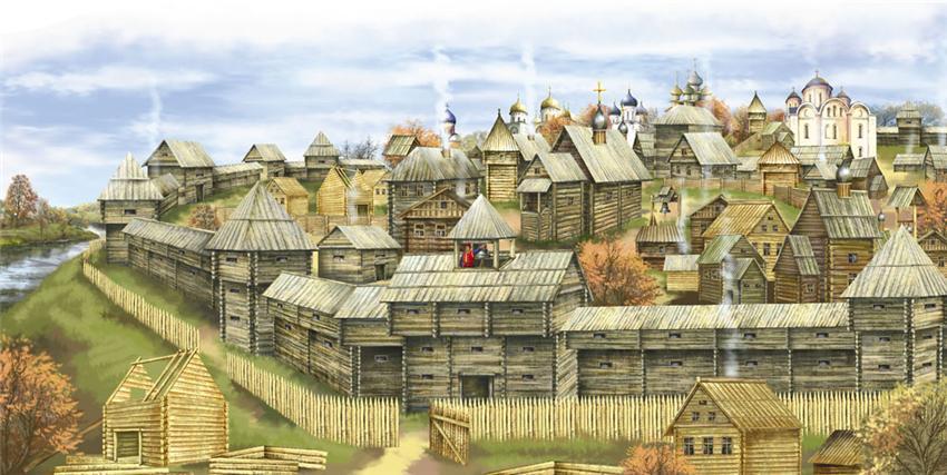 Деревянный город.jpg