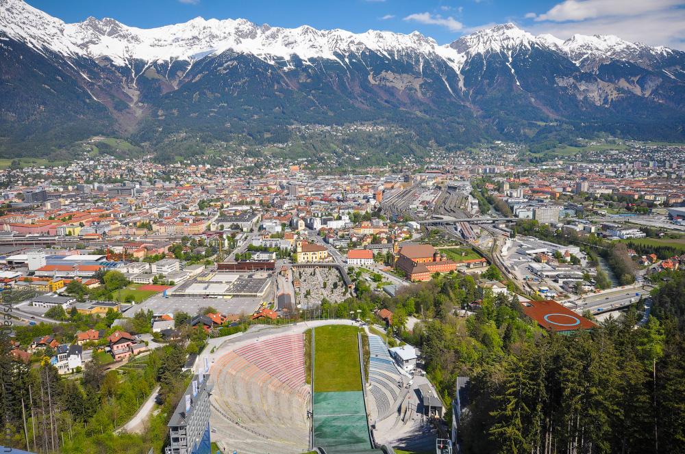 Innsbruck-(45).jpg