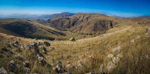 Untitled_Panorama2.jpg