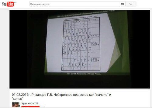 https://img-fotki.yandex.ru/get/196183/12349105.90/0_9315e_2505958f_L.jpg