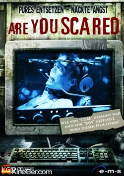 Are You Scared? (2006)