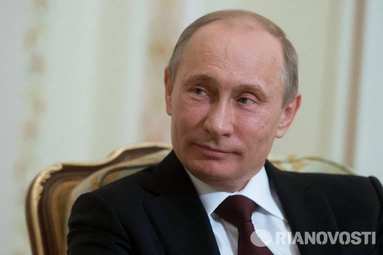Россия прибегает к эскалации, когда ей удобно, - Ельченко на Совбезе ООН