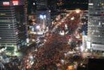 Южная Корея против Пак Кын Хе (9).png