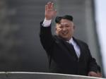Парад в Пхеньяне, Ким Чен Ын, 15.04.17.png