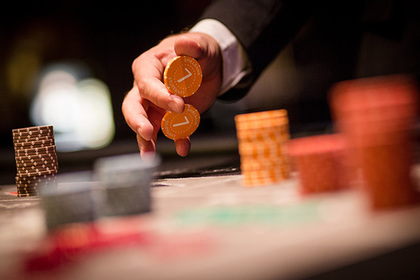 дата открытия казино в Сочи