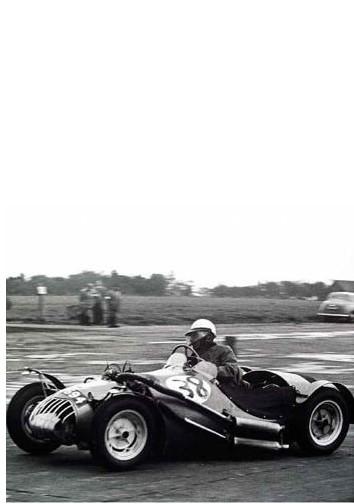 1952-Tojeiro-Jap-04у.jpg