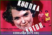 http//img-fotki.yandex.ru/get/196183/170664692.11d/0_180d32_944f7bf7_orig.png