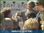 http//img-fotki.yandex.ru/get/196183/170664692.c3/0_16f0_91f32338_orig.png