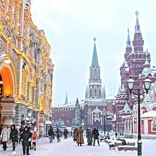 https://img-fotki.yandex.ru/get/196183/194408087.14/0_1410b9_2d09cc77_L.jpg