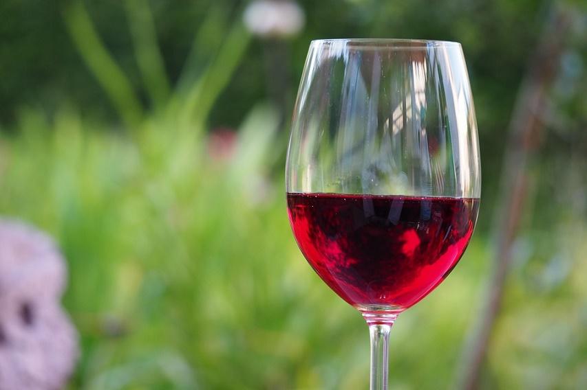 Диабетикам полезно пить красное вино— ученые