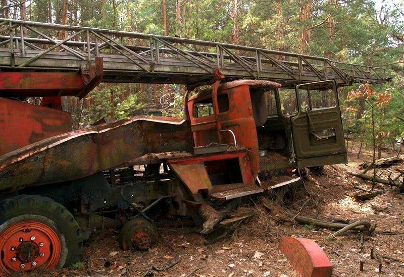 01 Припять СГПЧ-16 рыжий лес (2).jpg