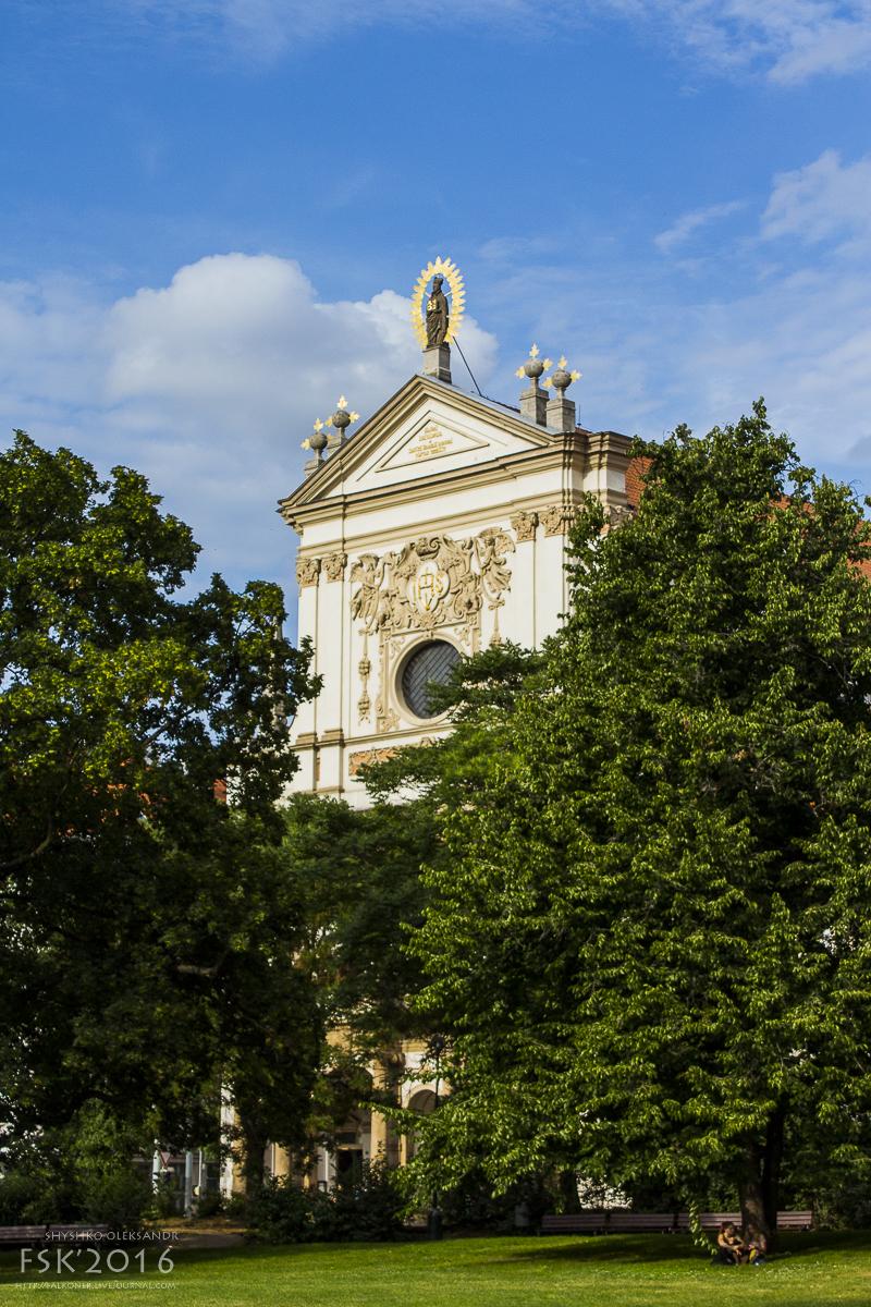 Praha-398.jpg
