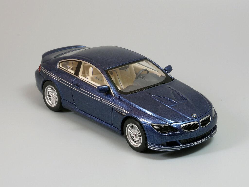 BMW_Alpina_B6S_03.jpg