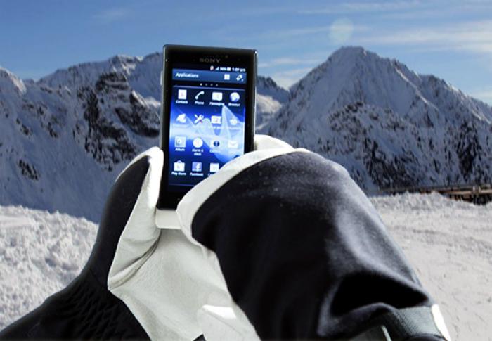 Реже используйте телефон в жару или на холоде. Даже самые качественные смартфоны с трудом переносят