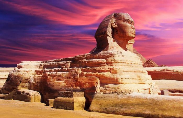 10 фактов о священных животных, которым поклонялись в Древнем Египте (11 фото)
