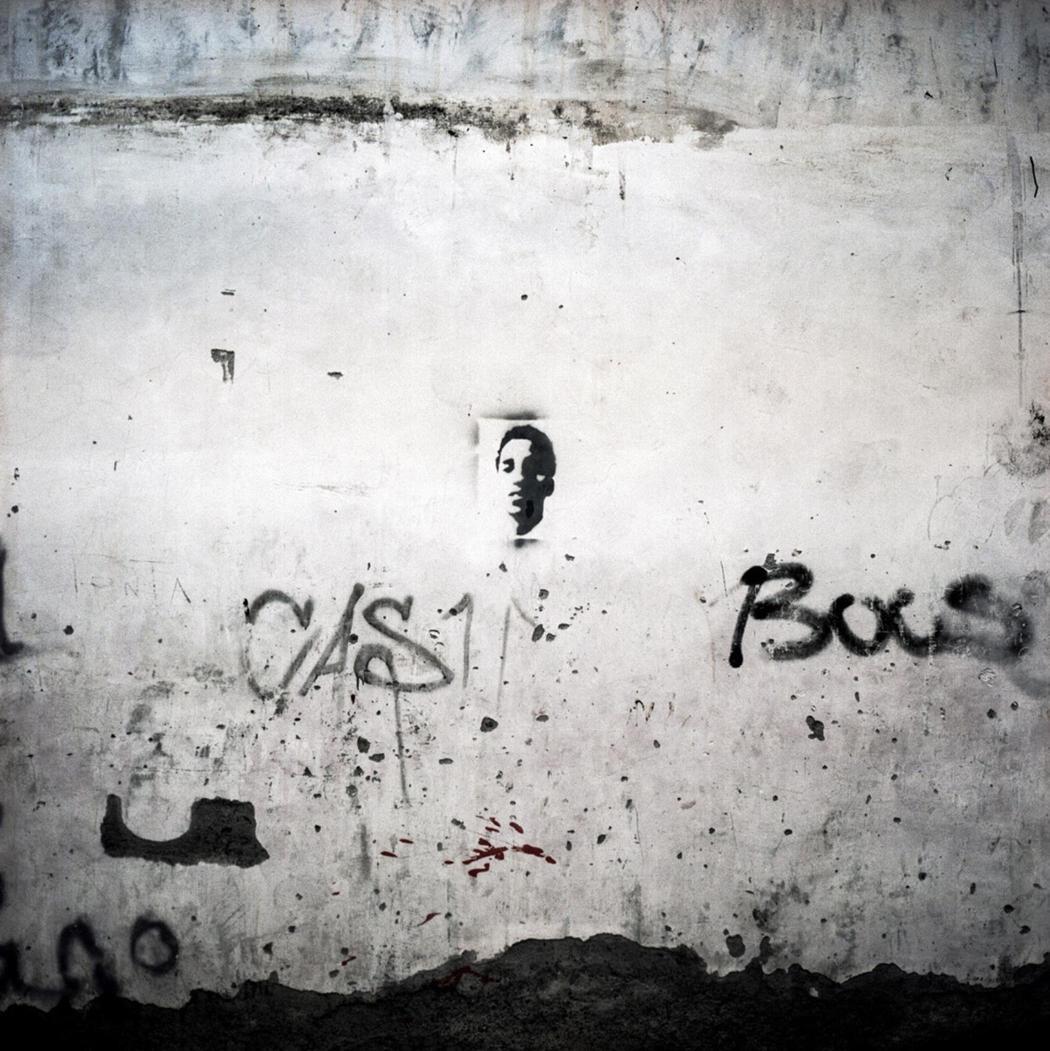 О смерти Бассила написали многие мировые СМИ.