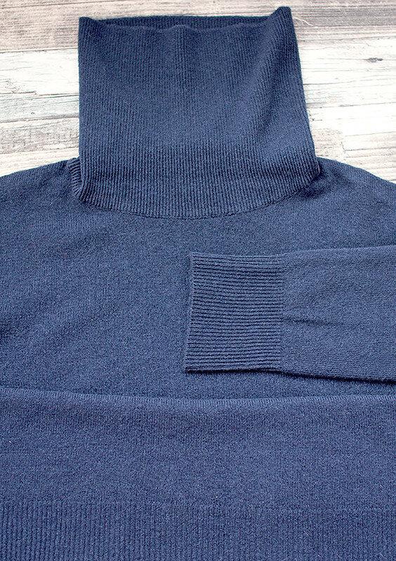 benetton-кардиган-свитер-водолазка-отзыв-бенеттон3.jpg
