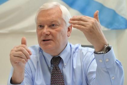 МИД: РФ непрогнется под опасностями США окибератаке