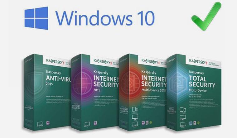 ФАС осуждает Microsoft взлоупотреблении доминирующим положением