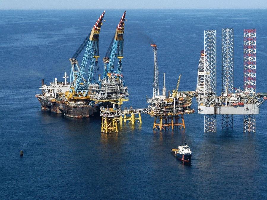 ОПЕК попросила РФ уменьшить добычу нефти