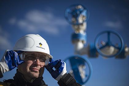 «Роснефть» планирует выпуск облигаций на600 млрд руб.