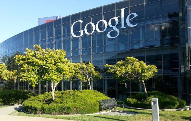 Google просит служащих как можно скорее вернуться вСША