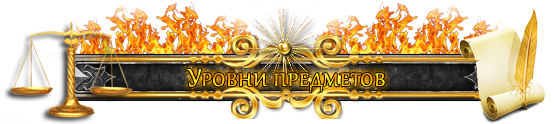 https://img-fotki.yandex.ru/get/196183/324964915.10/0_17e511_1b85a2e_orig