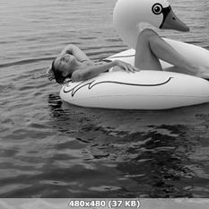 http://img-fotki.yandex.ru/get/196183/340462013.17f/0_35b7c7_1bac0582_orig.jpg
