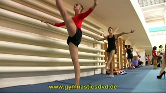 http://img-fotki.yandex.ru/get/196183/340462013.320/0_3c8343_a451b392_orig.jpg