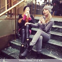 http://img-fotki.yandex.ru/get/196183/340462013.355/0_3ccaa6_654602a2_orig.jpg