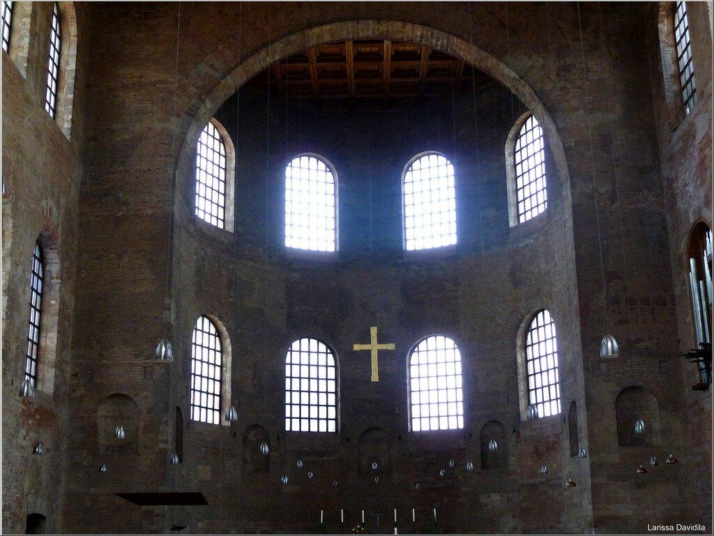 Trier-Basilika (4) d.jpg
