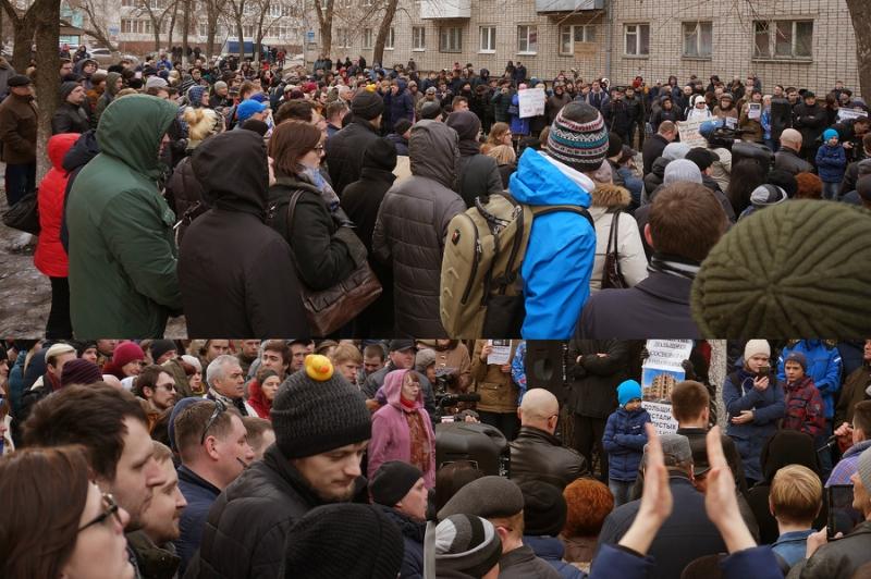 Новости россии за последние 7 дней