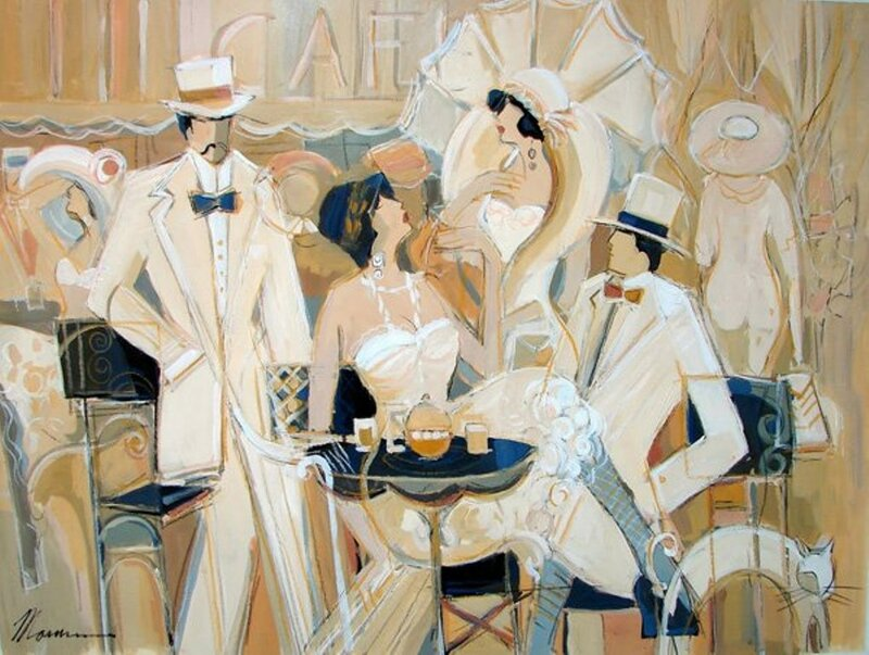 cafe-blanc-by-Isaac-Maimon.jpg