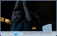 Заложница / Taken - Сезон 1, Серии 1-10 (13) [2017, WEB-DLRip   WEB-DL 1080p] (LostFilm)