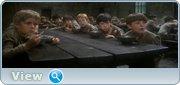 http//img-fotki.yandex.ru/get/196183/4074623.d4/0_1c297d_f46df5_orig.jpg