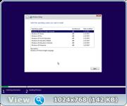 Windows 10 Redstone 2 [15019.1000] (x86-x64) AIO [28in2] adguard (v17.01.28)