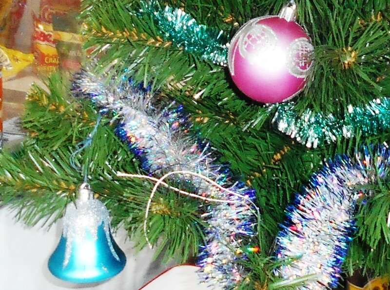 Новогоднее настроение (7).JPG